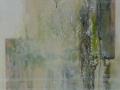 114_ohne_Titel_Grün_Blätter_mW