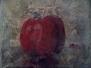 Früchte und Mehr