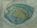 Gelliprint_Stein 2 für Karte Irmgard_mW