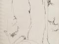 Zeichnung_Felsen in Boltenhagen_mW