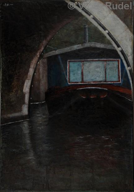 064_amsterdam_hausboot